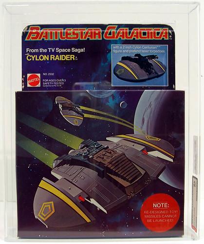 galactica_cylonraider