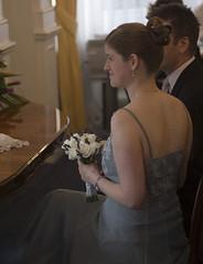 _MG_6257_600h (Duncan Chisholm) Tags: wedding jessica richard warren felton rundle kingswood