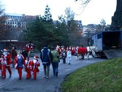 2008, 12, Décembre, Fête de Noel (25)