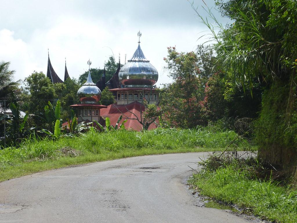 Sumatra-Bukittinggi (161)