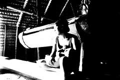Young mother, Marbubo, Amazonas (TomekY) Tags: parque light brazil portrait woman baby white black girl brasil milk amazon rainforest village child indian young mother tribal basin mum memory tribe population indios ethnic 2008 indigenas indio amazonas flore amazonia tribu amazonie faune amerindien etnia indigenes amerique autochtones ethnie amazonien javari yawari sudamerique marubo riojavari puebles marubos atalayadonorte povoindigena amazonstribe bassinamazonien bresilindidenne