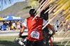 Claro100km_200610_305