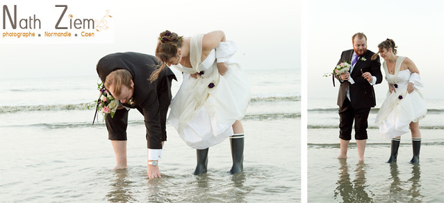 photographe_mariage_blonville