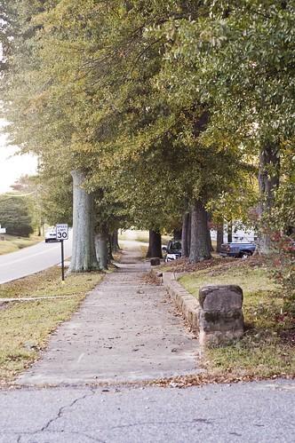 cemetery_0001