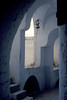 52090 - Israel - St. George Monastery