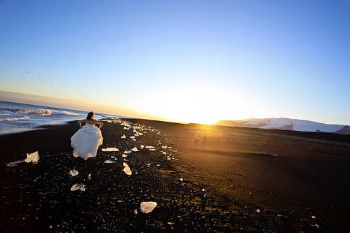 Iceland (110 of 135)