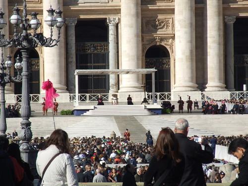 Rome 001