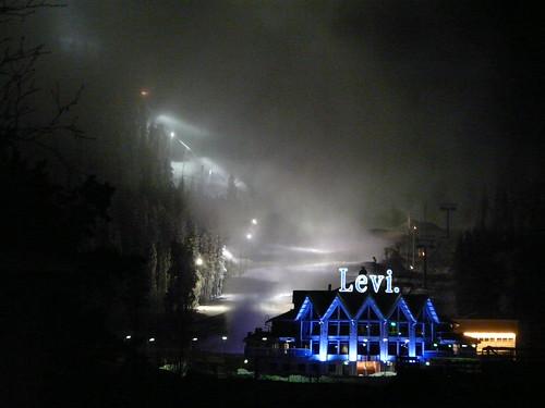loka10 105