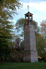 Monteviot House Gardens-24 (davidmunro) Tags: autumn scotland monteviot