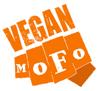 veganmofo