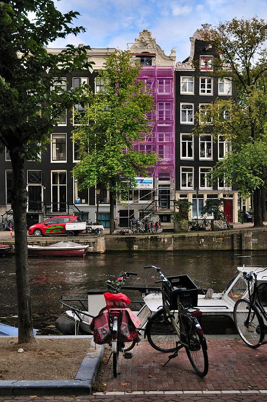 amsterdam (5335r)