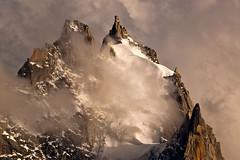 Aiguille du Plan  (Chamonix Mont Blanc, France)  DSC_0735 copia  r (tomas meson) Tags: mountains alps nature montagne alpes nieve chamonix alpi mont blanc hielo escalada montblanc valle tomasmeson