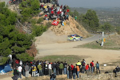 "Catalunya Rally 22okt-10 (8) • <a style=""font-size:0.8em;"" href=""http://www.flickr.com/photos/47282614@N02/5169237977/"" target=""_blank"">View on Flickr</a>"