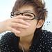 Mr . Ellen :* . . . Haizzzzz ! ! ! Lại lên độ rồi , mà hôm qua Doris vs Winny bảo đeo lens nhìn cũng...