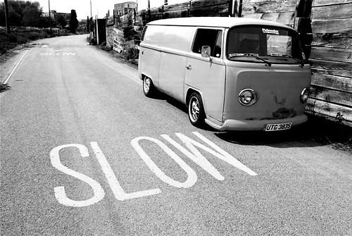 VW Camper 06