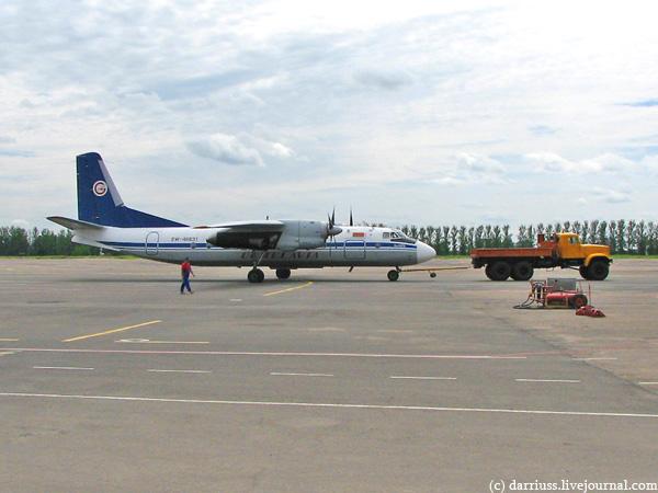 2007-06-17_Minsk-1_An-24RV_EW-46631_15