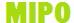 MiPOesias Magazine