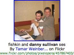 Flickr on Yahoo