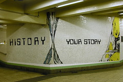 History Your Story
