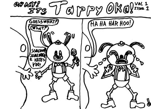tappyoka1_1