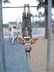 pic 014 (dogwelder) Tags: california hanging trophy zurbulon6 usagi xep zurbulon gatturphy