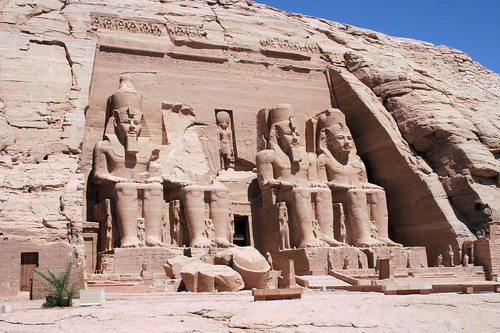 1053228546 ba18f54417 Top Tourist Spots in Egypt That Aren't The Pyramids