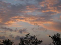 God Paints 2_6546 (jaciii (off&on)) Tags: canon 1000v100f stormcloud sd600 canonsd600 diamondclassphotographer flickrdiamond
