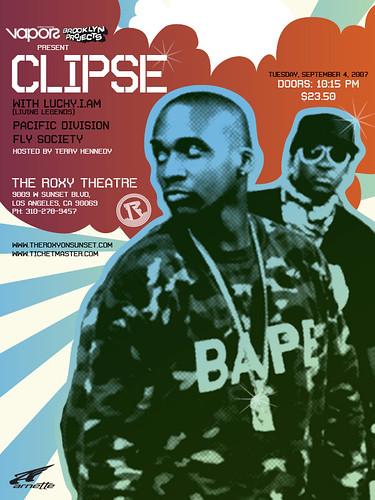 clipse8