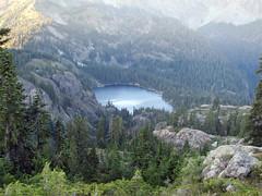 Rachel-Lake