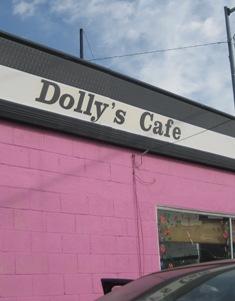 SpokaneDollysCafe