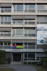 Institut Laue-Langevin
