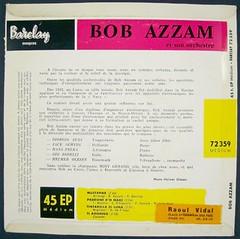bob_azzam_mustapha_cover_back_420x420 (andreasvongunten.com) Tags: mustapha picnik singlecover bobazzam