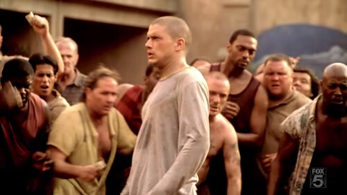 Prison.Break.S03E01.Orientacion.HDTV.XviD-XOR-2