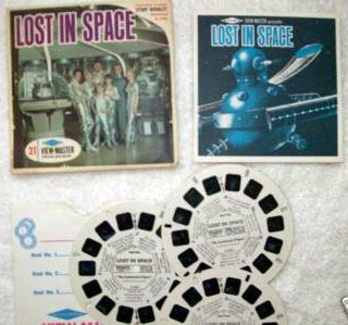 tv_lostinspace_viewmaster