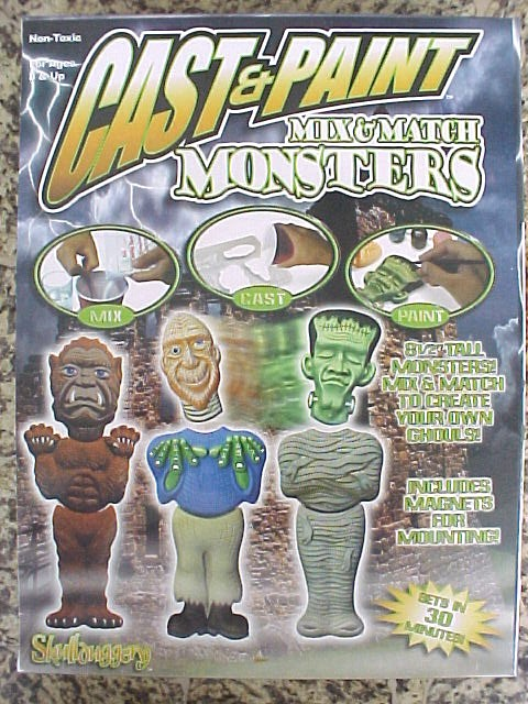 monster_castandpaint