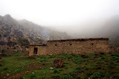 Gorni Village     (P A H L A V A N) Tags: photo iran iranian pars sina  irani farsi fars parsi   kazem pahlavan