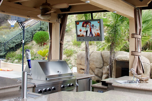 Take It Outside Enjoy Outdoor Audio Amp Video Blog Home