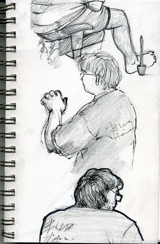 sketch081