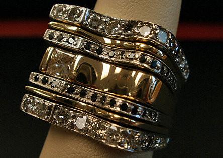 emilys ring
