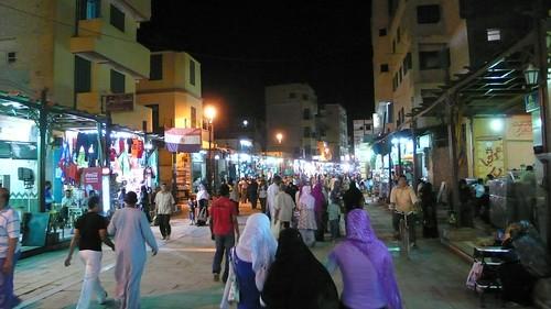 Egypt D6-031