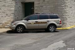 Rush County, Indiana Sheriff Truck (SpeedyJR) Tags: police indiana sheriff emergency emergencyvehicles rushvilleindiana rushcountyindiana speedyjr sherifftruck