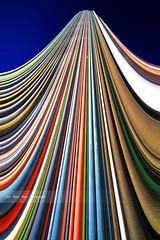 La Défense - Paris (jmboyer) Tags: france parisfrance paris metro cnit grandearche parvisfrance travel voyages europe monde voyage planet beauty canon canon7d cheminéemorettiladéfense cheminée moretti top20colorpix travelphotography canonfrance architecture batiment ladéfense bestcapturesaoi couleur lonely tourisme tourism géo photos couleurs cheminéemoretti photo images gettyimages ©jmboyer flickr photography picture yahoo lonelyplanet imagesgoogle googleimage viajes canoneos photogéo photosladéfense nationalgeographie photoflickr courbevoie puteaux nanterre ©jmboyer photosgoogleearth photosflickr photosyahoo photoyahoo
