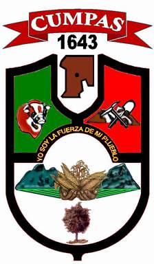 2500-cumpas-escudo-cumpassonora[1]