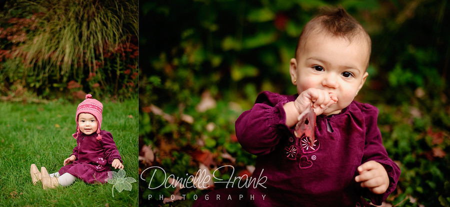 CT Child Photographer|CT Baby Photographer