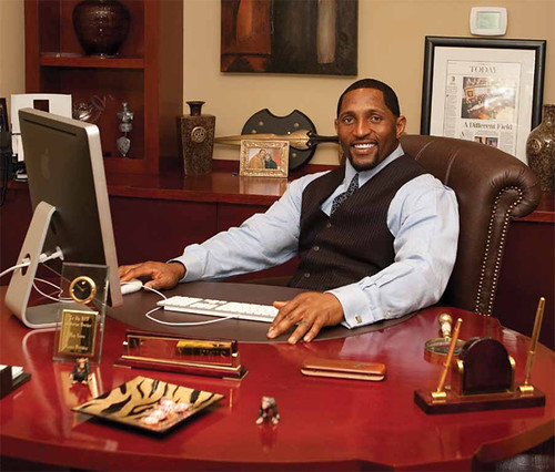 ray-lewis-office