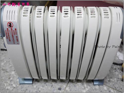 超導熱電毯 (9).JPG
