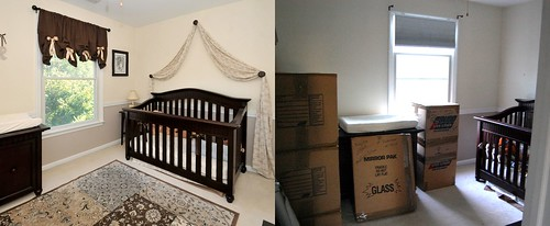babyroommove