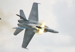 Picture 274 (aerophoto2) Tags: force crash air airshow international alberta f18 lethbridge cf18
