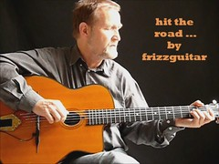 hit-the-road (Didi van Frits) Tags: movie photo video mixed media clip 1989 slideshow audio michaelkeaton hittheroad youtube charleypatton frizztext hittheroadjack thedreamteam guitarvideo windowslivemoviemaker frizzguitar