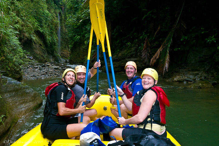 High-Four-Rivers-Fiji-Rafting-adventure